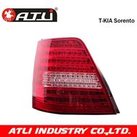 Car replcement LED TAIL LAMP for Sorento