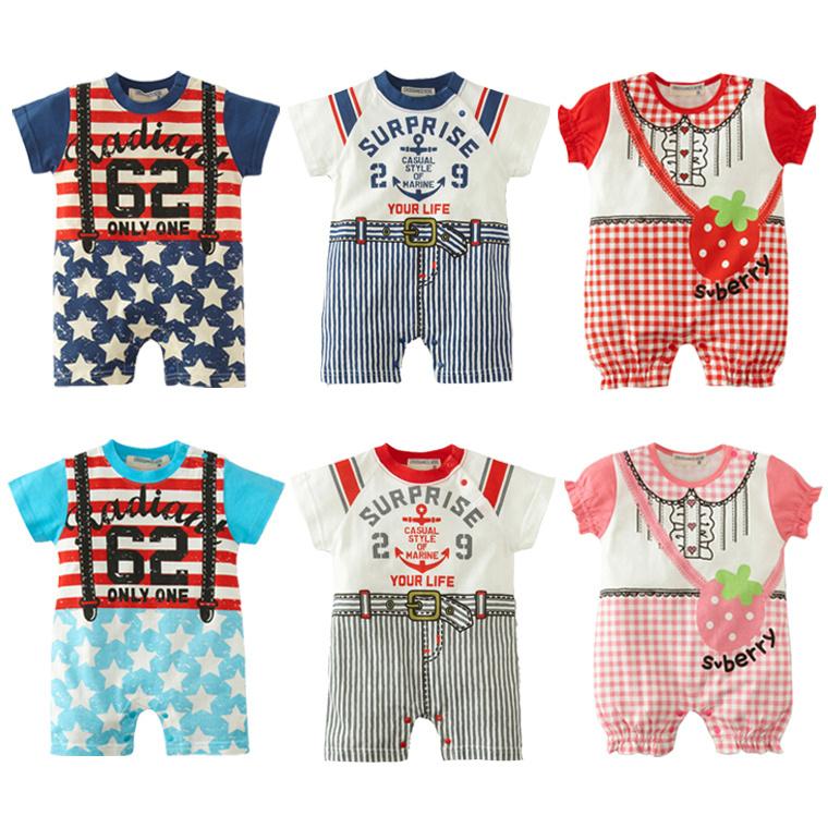 Распродажа Одежда Для Новорожденных