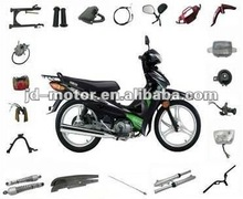 Chinese Cub JY110 Parts and Accessories