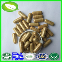Cancer treatment graviola fruit extract food supplement graviola soursop powder capsules