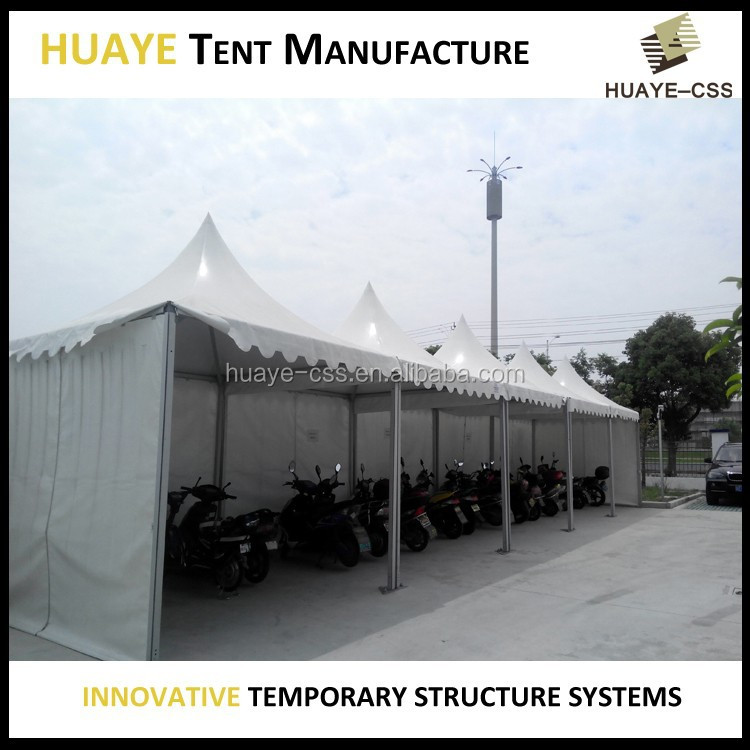 High Peaked Paogoda Motorcycle Shelter Canopy For Bike Storage - Buy Motorcycle Shelter CanopyBike ShelterShelter For Motorcycle Product on Alibaba.com & High Peaked Paogoda Motorcycle Shelter Canopy For Bike Storage ...