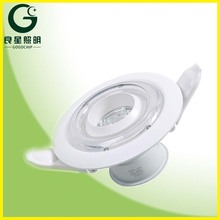 Ultra Efficiency led ceiling lights fixtures aladdin trade