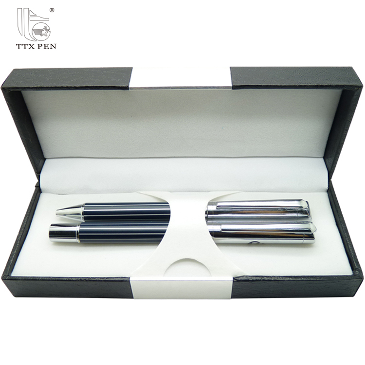 paper pen box,cheap pen box,gift boxes for ink pens