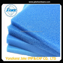 Fashion Modern Design Carbon Air Filter Sheet