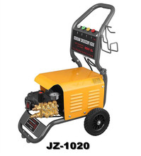 JZ1020 jet power high pressure washer