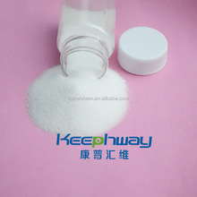 Pharmaceutical chemicals of sodium chloride manufacturer