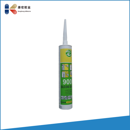 Remove Acetic GP silicone sealant DR625 RTV Glue adhesive