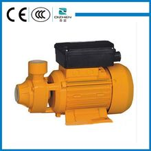 China water pump prices qb 60 small clean water pump for domestic water supply