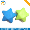 Star Shape Anti-stress ball