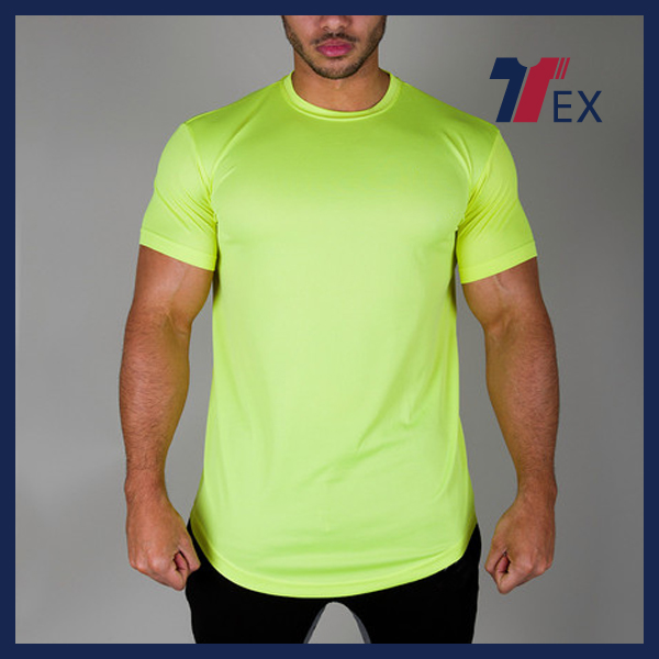 Man clothing mens shirts tshirt blank alibaba china online shopping usa