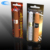 Blister packaging disposable electronic cigarette 1800puffs e cigar free sample e-cigar