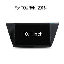 car stereo for VW tiguan dvd player gps with bluetooth sd usb phonebook RDS HD video 1080p cables digital tv