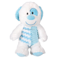 Good Quality Designed Kids Custom Plush