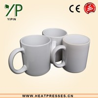 AAA Grade stainless steel sublimation travel mug Manufacturer