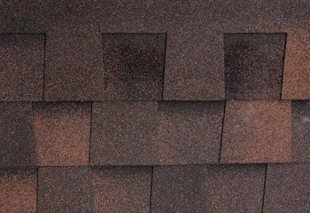 Double Layered Shingle