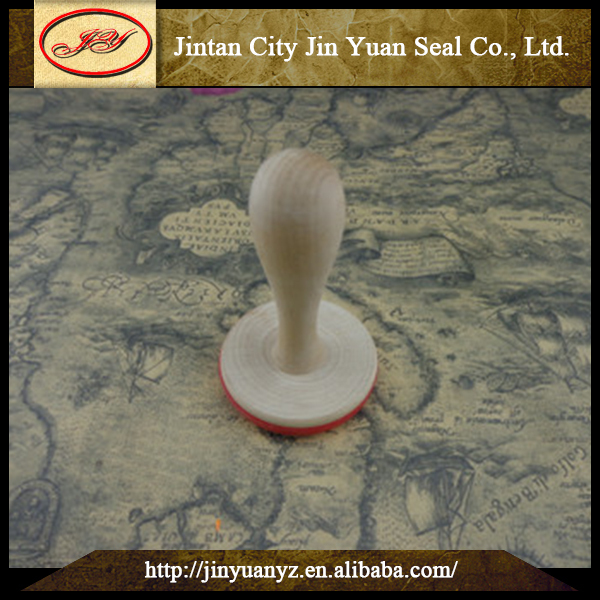 China Supplier High Quality pastry silicone stamp
