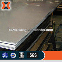 heat resistance 304 stainlesss steel panels for kitchan wall