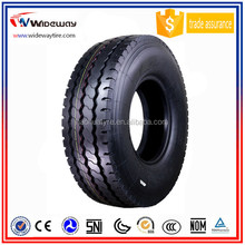 heavy-duty truck tire all steel radial tyre 10.00R20 good price and features