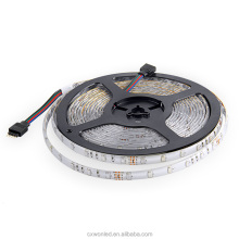 Shenzhen manufacturers smd 2835 led flexible strip IP65 led strip light <strong>rgb</strong>