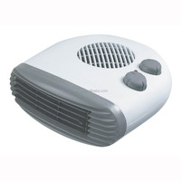 2000W High Efficiency Rechargeable Electric Room Heaters