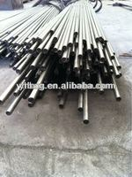 stainless steel round bar 316l for ship manufacturing