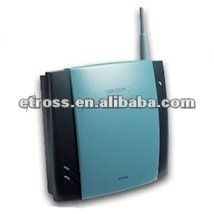 Ericsson F221m GSM Fixed Cellular Terminal with Fax Function 900/1800/1900Mhz