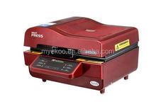 mini vacuum sub multi-function 3d heat press machine/cheap heat transfer machine/sublimation