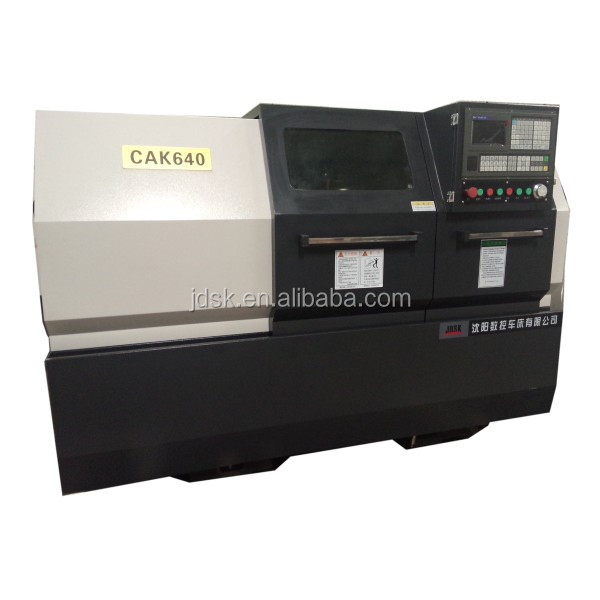high speed cnc lathe manufacturer machine, electric tools names