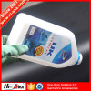 hi-ana part3 Free sample available Good Price juki sewing machine oil