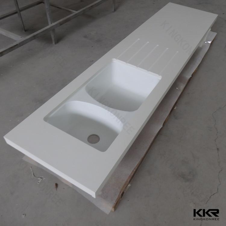 Buy Quartz Countertops : Artificial Stone Quartz Countertop Price India - Buy Quartz Countertop ...