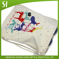 Wholesale Italian matching shoes and bags set