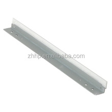 AD04-1140 (AD04-1083) drum cleaning blade for Ricoh Aficio 550 1060 Spare Parts for Pinter and Copier