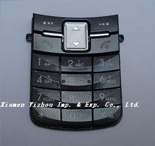 Handmade Wholesale Customized Mobile Phone Keyboard