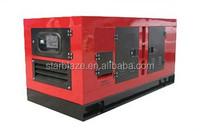 powerful silent diesel marine generator 500 kva price(CCC,CE,BV,ISO9001)
