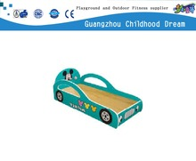(HC-2304) Modern design children car shape bed, kids car bed