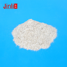 Best quality mica for drawing of patterns in plastics with lowest price from Chinese manufacturer