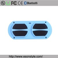 Top sale mini bluetooth speaker bluetooth wireless guitar