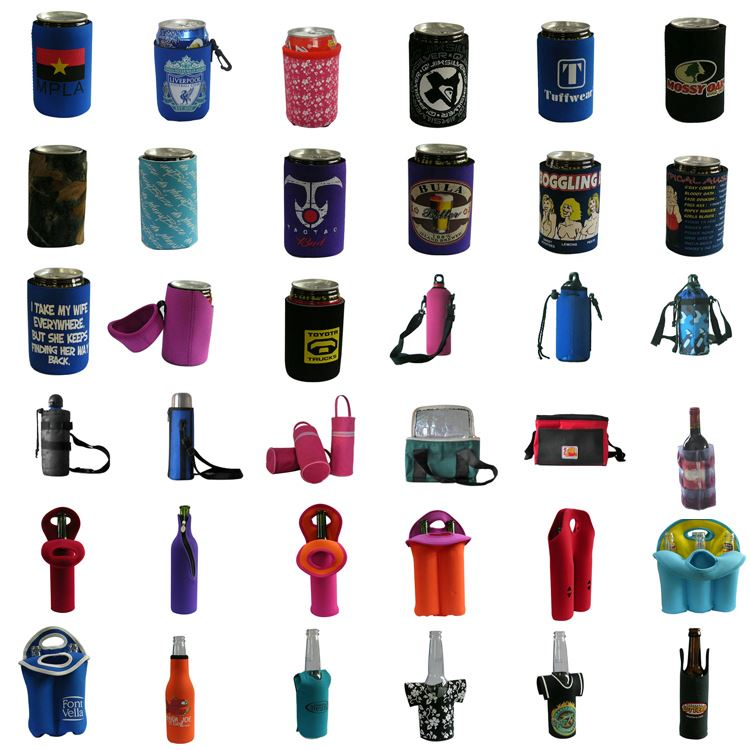 Hot Selling Cheapest Custom 24 Can Cooler Bag