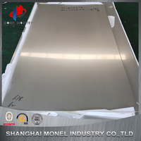 1.403 304 cold rolling stainless steel sheet