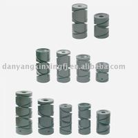 High quality Grooved Roll for OE machine
