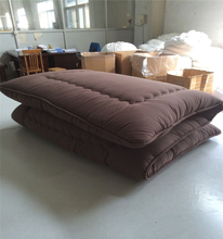 very cheap and good quality folding mattress