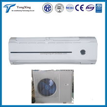 Honeywell carrier split import the air-conditioner
