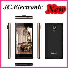 4.7 inch Android 4.2.2 MTK6572 Dual Core 1.2GHz 512MB 4GB 3G WIFI Dual SIM IPS 960X540 QHD JC-K3 Small Size Mobile Phone