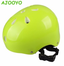 Good Quality ABS + EPS Kids Racing Helmet