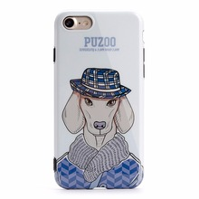 Mobile Phone Cover Case For IPhone6, Cell Phone Back Cover for IPhone 6, Custom for IPhone 6S Cases And Covers