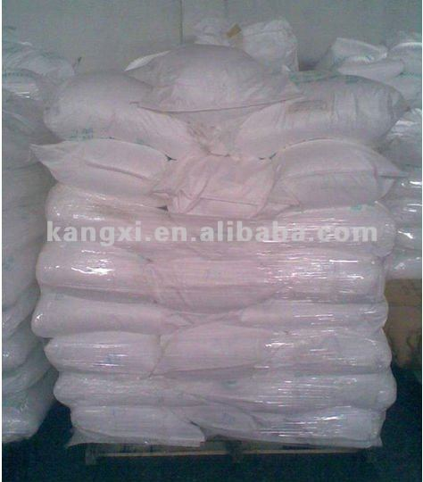 2012 Good quality potassium citrate with food garde for citrus preservation