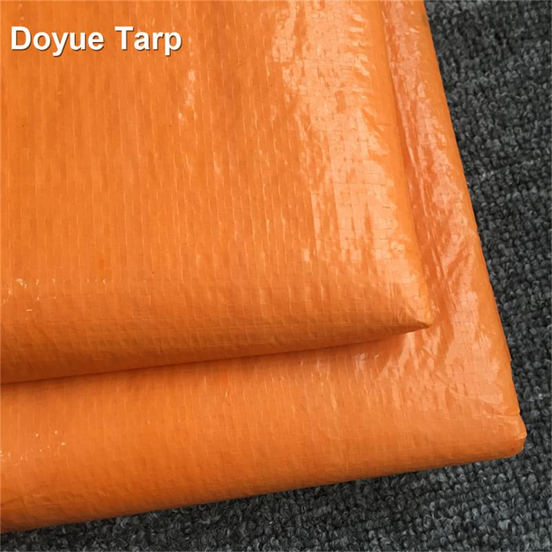 Popular sale vinyl pvc fire retardant