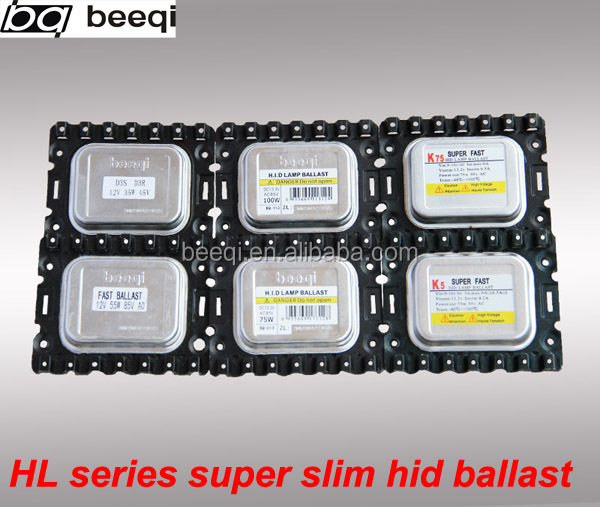 Hid Xenon Ballast  parison Expensive Vs Cheap Youtube besides 12v 100w Super Slim Hid Xenon 60012406212 additionally 22208 4300k Quality Hid Kit Technical Review Install W Pics furthermore 311034428742 together with Hid Xenon Ballast With 3000K 30000K 914574934. on dc vs ac slim ballast
