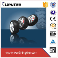 high quality passenger car tires inner tube with low price