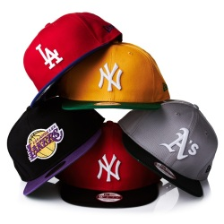 Popular Child/Adult/Youth/ Baseball Cap for Men/Women